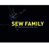 Небольшой швейный цех, ФОП  Шевчук Ю.Ю. (г. Винница, Украина). Предлагаем услуги по пошиву различных видов одежды.