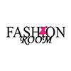 Швейные цех Fashion room (г. Белгород—Днестровский, Одесская область, Украина). Основное направление пошив нижнего белья и купальников.