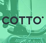 Швейное производство COTTO. Швейное производство полного цикла. Пошив одежды по образцам, фотографиям, эскизам, лекалам и техническому описанию. Разработка лекал любой сложности, градация.