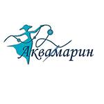 Швейное производство Aquamarine (г. Нежин 100 км. от г. Киева, Украина). Шьем женскую и детскую одежду любой сложности, малыми и средними партиями (до 1000 единиц в месяц).