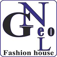 Дизайнерский цех по пошиву одежды GeoNel (г. Львов, Украина). Пошив мелких и средних партий одежды от 50 до 500 шт (дизайнерская, масс - маркет).