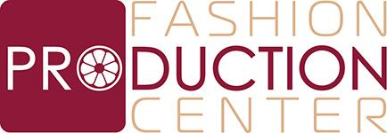 Компания Fashion production center предоставляет услуги по индивидуальному и корпоративному пошиву одежды с любого материала.