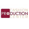 Компания «Fashion production center» предоставляет услуги по индивидуальному и корпоративному пошиву одежды с любого материала.