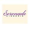 Фабрика женского белья и домашней одежды Serenade (Украина). Мы шьем женское нижнее белье и домашнюю одежду.