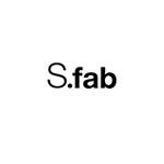 Швейный цех S.fab (г. Новоград-Волынский, Житомирская область).  Возьмет в работу Ваши заказы женской одежды при минимальном тираже от 3 единиц.