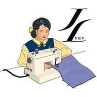 Швейный цех Jersey Lab Kiev  (г. Киев, Украина). Услуги по пошиву трикотажной одежды. Предпочитаем шить одежду с повышенными требованиями к качеству.