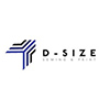 Фабрика D-size по пошиву, швейный цех, пошив нижнего белья  (г. Днепр, Украина). Сотрудничаем с дизайнерами.