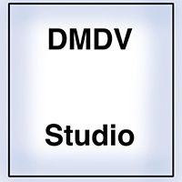 Конструкторское бюро DMDV studio (г. Киев, Украина). Разработка лекал промышленного образца. Пошив отработанного образца.