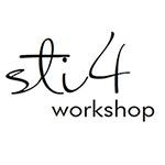 Швейное предприятие sti4 workshop. Предлагает полный пошивочный цикл: от разработки лекал до упаковки готовой продукции.