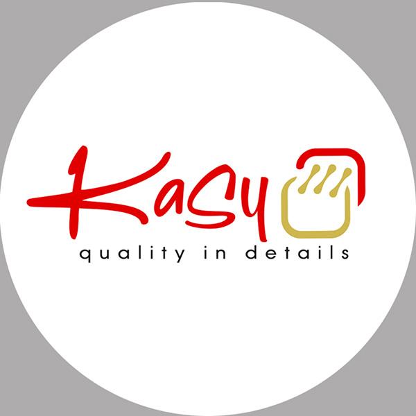 Швейный цех KASY (г. Киев, Украина)
