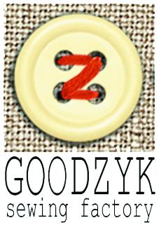 Швейный цех Гудзик (г. Киев, Украина). Наша специализация трикотаж.