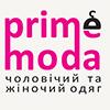 Швейный цех Прайм Мода (г. Запорожье, Украина). Примет заказы на пошив одежды любой сложности (текстиль).