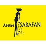 Швейное производство SARAFAN (г. Киев, Украина). Предоставляем услуги по пошиву одежды средними / крупными партиями.