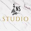 Швейная студия NS (г. Киев, Украина). Разработка лекал и пошив от 3 единиц