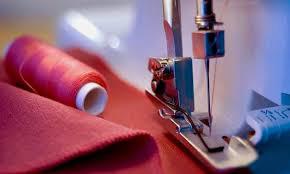 Швейное предприятие Limage (г. Черкассы, Украина). Пошив одежды любой сложности. Пальто. Куртки. Костюмы. Блузы. Изделия из трикотажа.