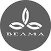 Швейный цех ВЕЛМА (г. Киев, Украина). Предоставляет услуги по пошиву изделий под заказ небольшими партиями, капсульных коллекции. Возможен заказ изделий от 10 единиц.Основная специализация — изделия костюмной группы, сорочки, блузы, платья.