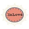 Дизайнерская мастерская InLove   (г. Запорожье, Украина). Предлагает услуги по пошиву нижнего белья и купальников. .