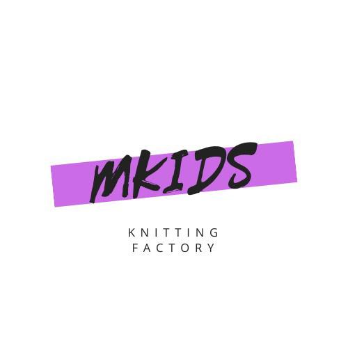 Швейное предприятие MKIDS (г. Горишние Плавни, Полтавская область, Украина). Работаем со всеми видами трикотажных изделий!