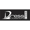Компания DressCode Company (г. Харьков, Украина)
