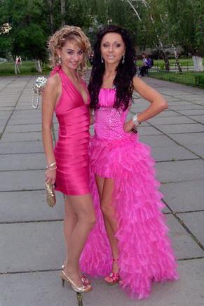 очень пышные свадебные платья для полненьких