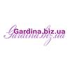 Интернет-магазин Гардина (г. Запорожье, Украина). Ткани для штор, гардин, тюлей. Интерьерные ткани, мебельный кожзам, мебельные ткани.