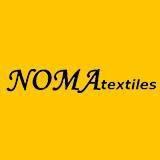Оптово-розничный магазин тканей Nomatextiles (Украина), атласная ткань, велюр, плащевка, костюмная, шифон, рубашечная ткань, шелковая ткань.