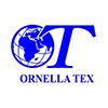 Ornella Tex - продажа тканей оптом (г. Одесса, Украина). Компания Ornella Tex специализируется на импорте, экспорте и оптовой продаже тканей.