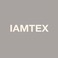 Интернет магазин тканей IAMTEX. Продажа тканей мелкий опт.