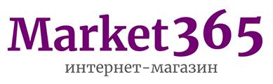 www. market365.com.ua - интернет-магазин стоковых тканей и пряжи (г. Киев, Украина). Большой выбор остатков тканей и пряжи из Европы.