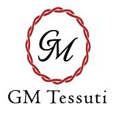 GM Tessuti. Оптово-розничный склад-магазин итальянских тканей (г. Киев, Украина).