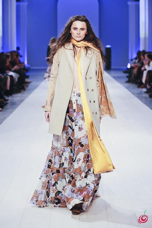 Ч�о модно на о�ен�зима 20112012 Сове�� о� �к�аин�ки�