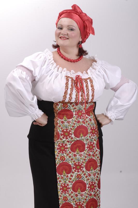 polnenkie-hohlushki