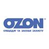 ООО Укртекстиль OZON™. Пошив специализированной рабочей одежды под торговой маркой OZON.