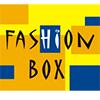 Fashion Box - это оптоворозничная сеть, интернет-магазин, который отличается профессиональным подходом к подбору товаров и лояльности к клиентам