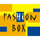 Fashion Box . Швейная фурнитура. Украинский интернет-магазин швейной фурнитуры.