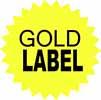 Компания Gold Label  (г. Запорожье, Украина), Разработка и изготовление брендированной фурнитуры по индивидуальному заказу для производителей одежды, обуви, галантереи.