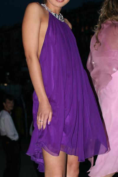 Вечерние платья в киеве фото каталог