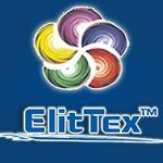 Интернет-магазин тканей ElitTex. Широкий ассортимент качественных тканей на любой вкус по самым выгодным ценам Оптом и в Розницу.