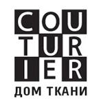 Дом Ткани Couturier (г. Одесса, Украина)