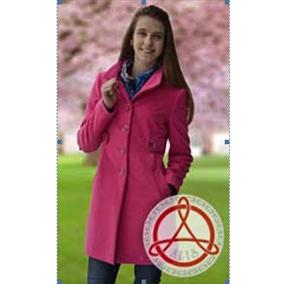Торговая марка ALIS (г. Винница, Украина). Продажа и пошив женской верхней одежды. Женское пальто.