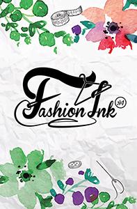 Швейное предприятие  Fashion Inc1  (г. Днепр, Украина). Предоставляет услуги по изготовлению швейных изделий высокого качества.