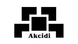 Akcidi – fashion (г. Киев, Украина). ФОП Сауляк А.В. Шьем изделия любой сложности