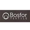 Интернет-магазин тканей и фурнитуры оптом Bosfor Textile (г. Харьков, Украина)