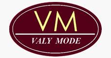 Швейный цех  Valy Mode (г. Киев, Украина)