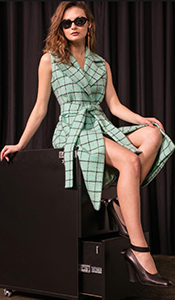 Швейное производство полного цикла Сouture ua . Couture ua by E.Kononenko  (г. Киев, Украина).  Услуги пошивочного цеха. Услуги конструктора. Услуги дизайнера.